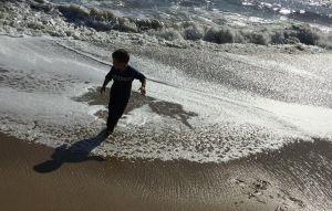 hud-surf-angle